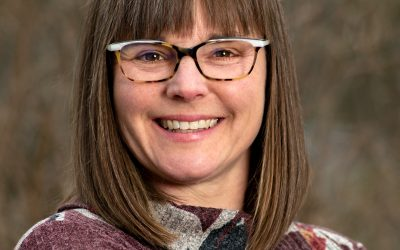 Northern Ontario data to shape uniquely Northern primary care research