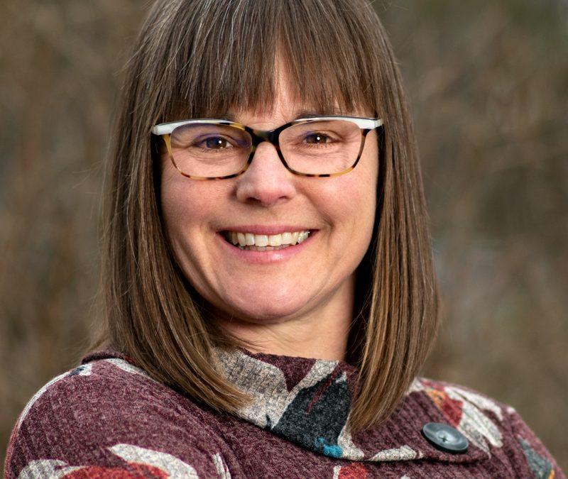 Des données du Nord de l'Ontario pour façonner des recherches uniques sur les soins primaires dans le Nord de l'Ontario