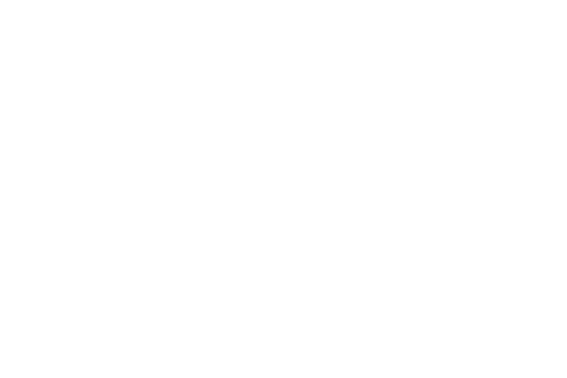 Respect The Difference