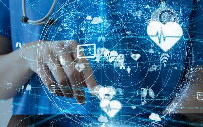 The Evolution of Emerging Technology