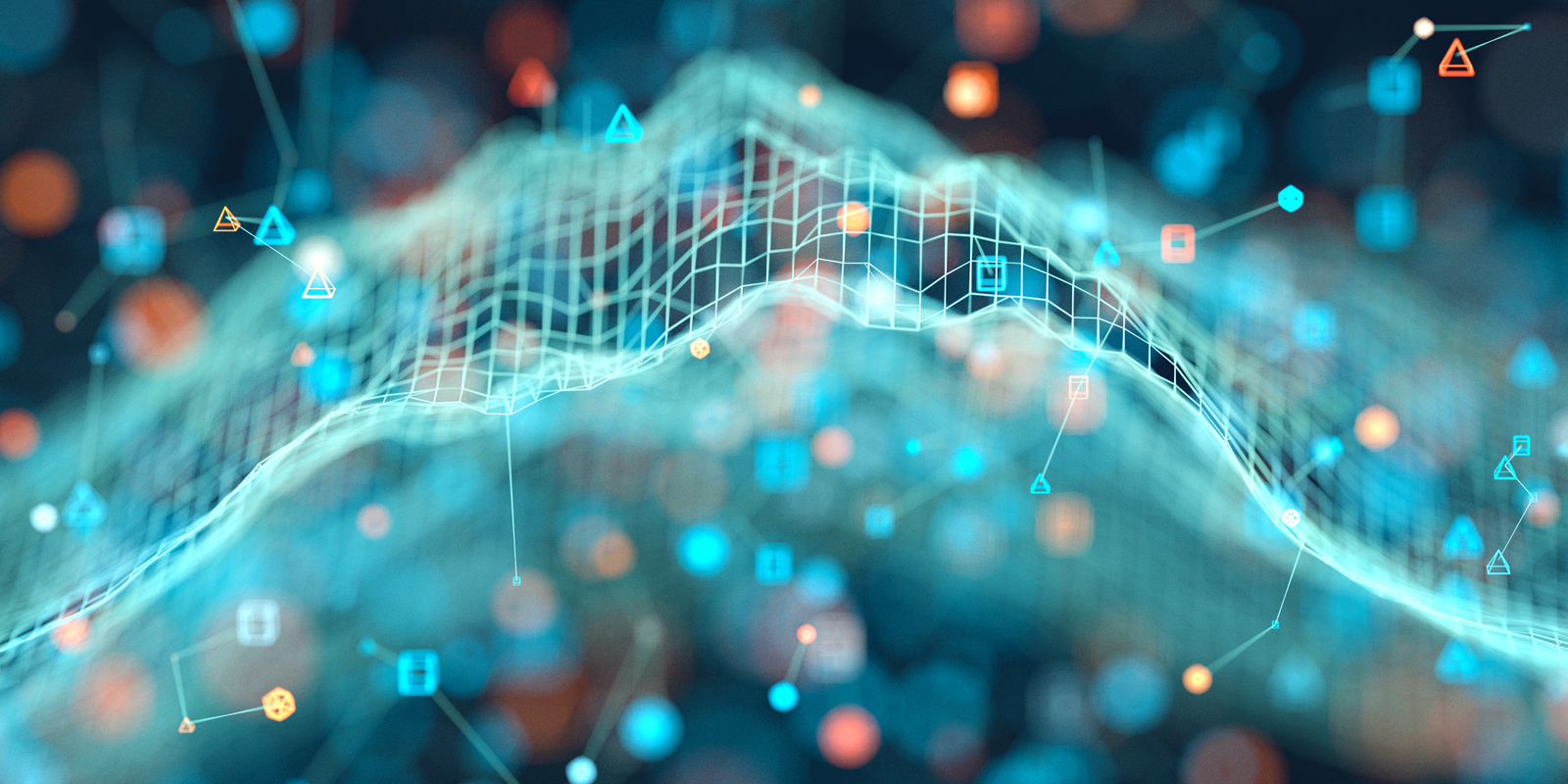 Big data is key to identifying strategic opportunities for health care in Northern Ontario